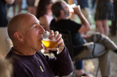 avl-beer-week-2016-0434