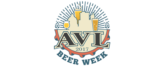 Asheville Beer Week