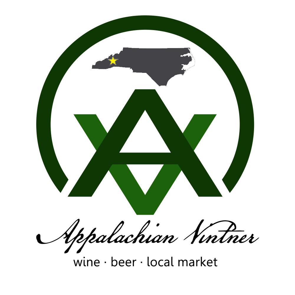 Appalachian Sour Circus - Asheville Beer Week