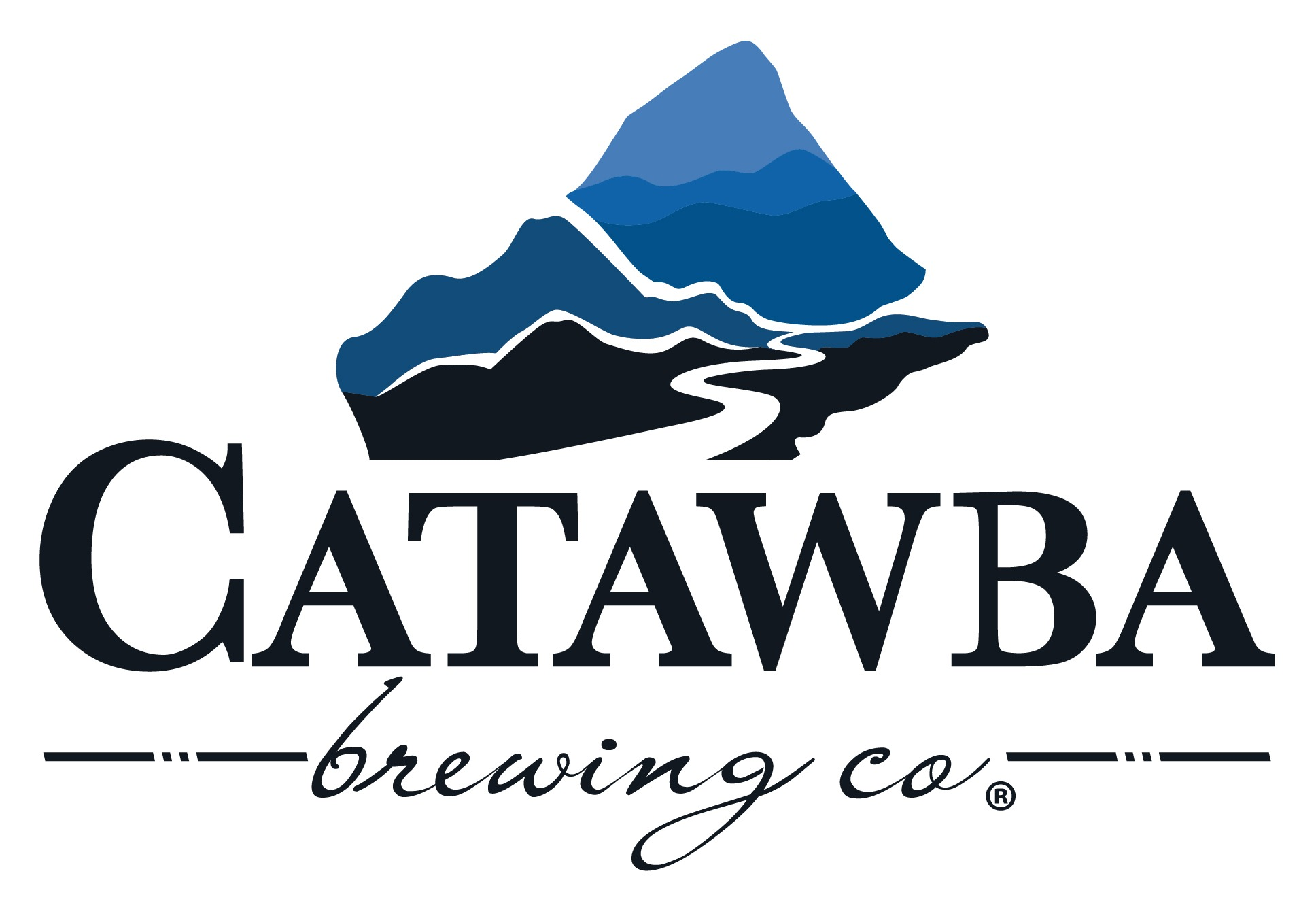 Events Archive - Asheville Beer Week
