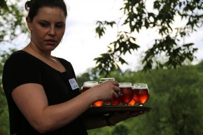 avl-beer-week-1840
