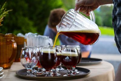avl-beer-week-1902