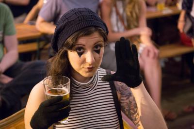 avl-beer-week-2016-0095