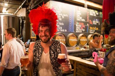 avl-beer-week-2016-0108