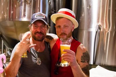 avl-beer-week-2016-0119