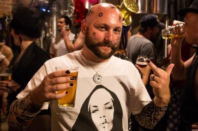 avl-beer-week-2016-0133
