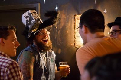 avl-beer-week-2016-0138