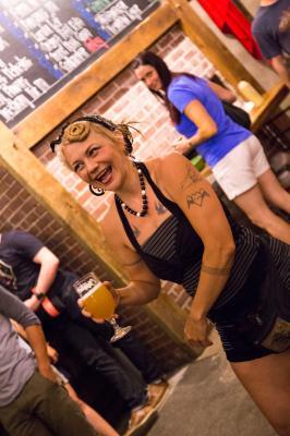 avl-beer-week-2016-0154