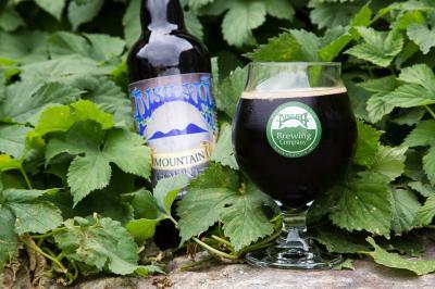 avl-beer-week-2016-0183
