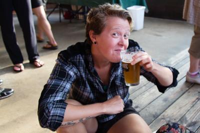 avl-beer-week-2016-0324