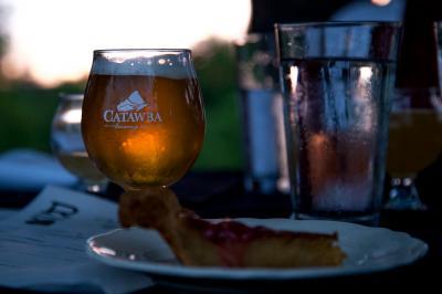 avl-beer-week-2016-0404