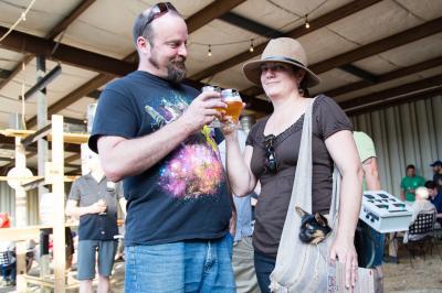 avl-beer-week-2016-0416