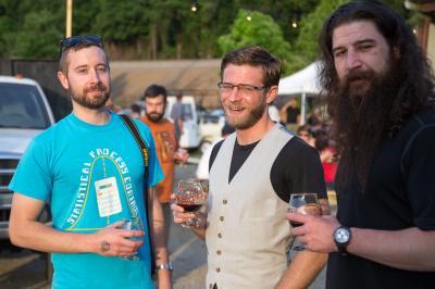 avl-beer-week-2016-0449