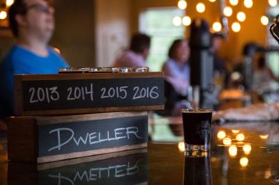 avl-beer-week-2016-0453
