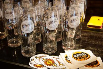 avl-beer-week-2016-0469