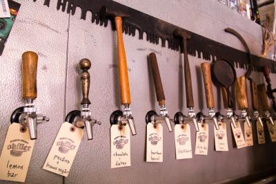 avl-beer-week-2016-0575