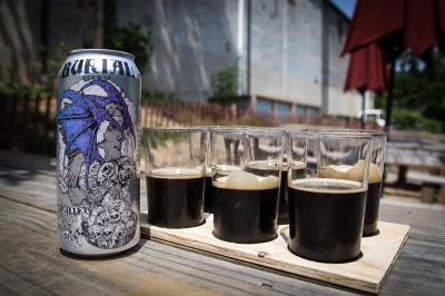 avl-beer-week-2016-0589