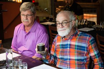 avl-beer-week-2016-0665