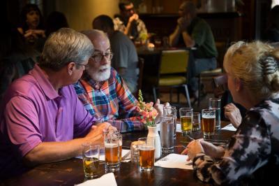 avl-beer-week-2016-0764
