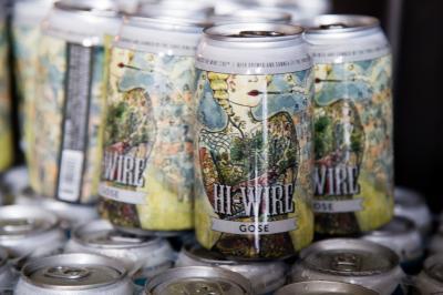avl-beer-week-2016-0873