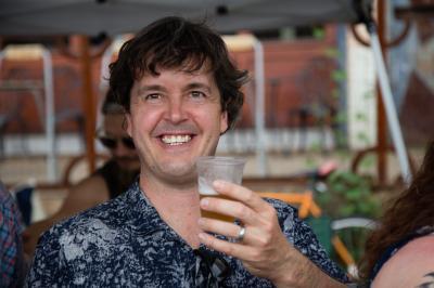avl-beer-week-2016-0965