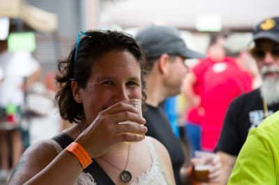 avl-beer-week-2016-0968