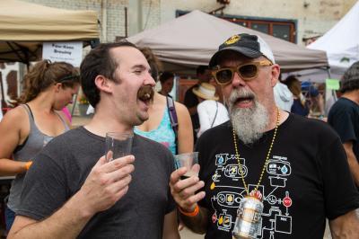 avl-beer-week-2016-1008