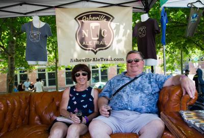 avl-beer-week-2016-9908